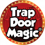 cropped-trap_door_magic_logo_rgb